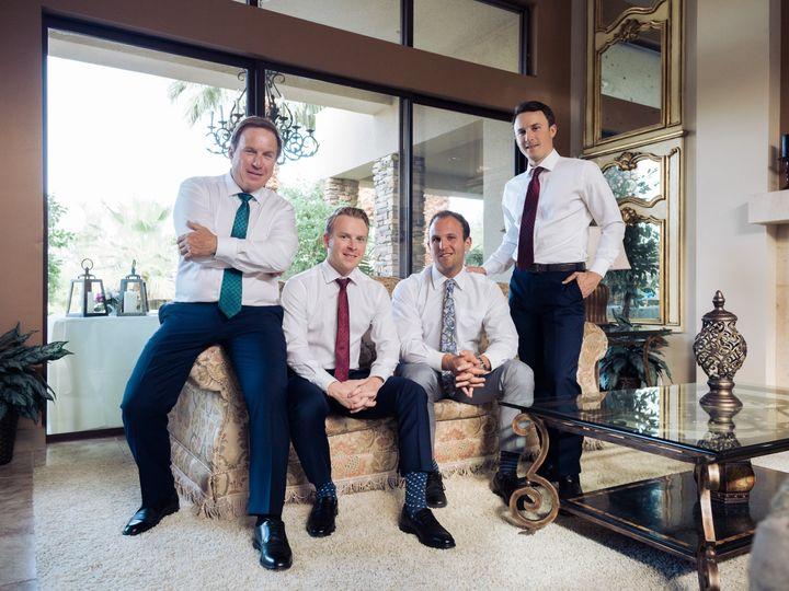 Tmx Seiichis Photography Los Angeles Wedding Photgrapher 58 51 993261 Los Angeles, CA wedding photography