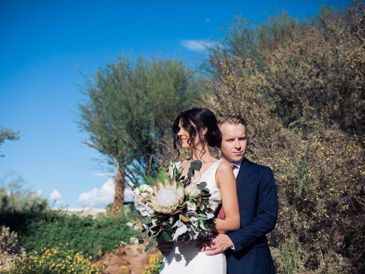 Tmx Seiichis Photography Los Angeles Wedding Photgrapher 60 51 993261 Los Angeles, CA wedding photography