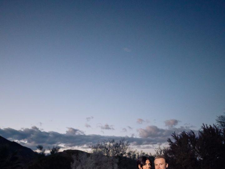 Tmx Seiichis Photography Los Angeles Wedding Photgrapher 61 51 993261 Los Angeles, CA wedding photography