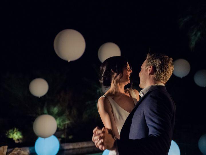 Tmx Seiichis Photography Los Angeles Wedding Photgrapher 63 51 993261 Los Angeles, CA wedding photography