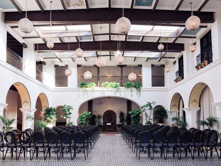 Tmx Seiichis Photography Los Angeles Wedding Photgrapher 6 51 993261 Los Angeles, CA wedding photography