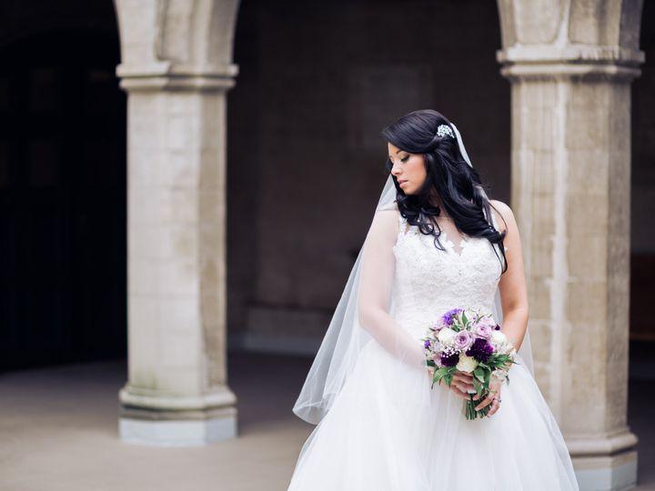 Tmx Seiichis Photography Los Angeles Wedding Photgrapher 7 51 993261 Los Angeles, CA wedding photography
