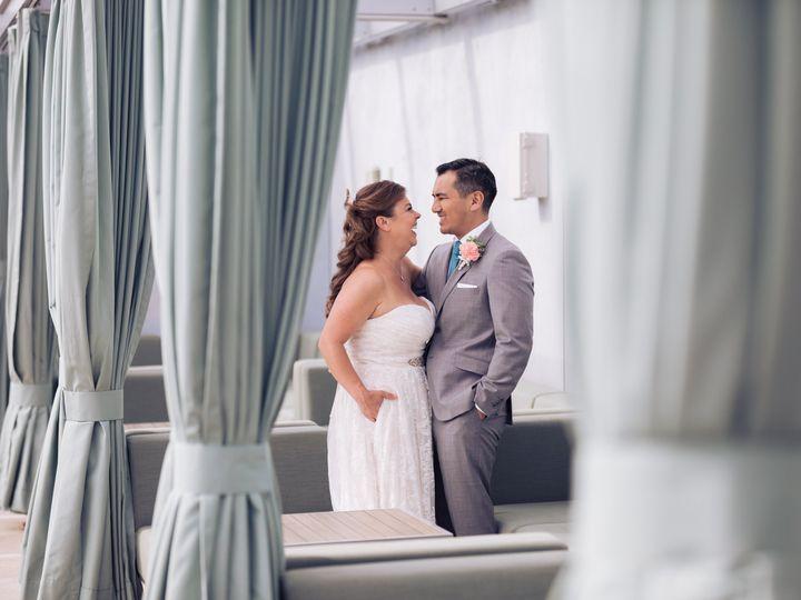 Tmx Seiichis Photography Los Angeles Wedding Photgrapher 8 51 993261 Los Angeles, CA wedding photography