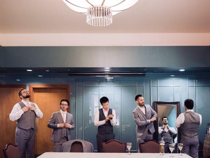 Tmx Seiichis Photography Los Angeles Wedding Photgrapher 9 51 993261 Los Angeles, CA wedding photography