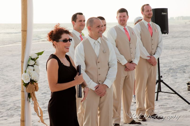 santa rosa beach wedding01