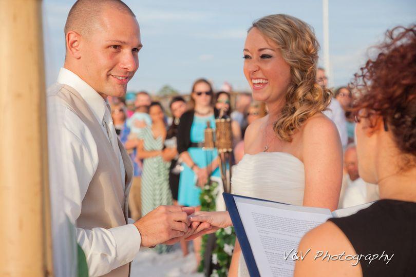 santa rosa beach wedding02