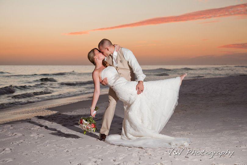 santa rosa beach wedding03