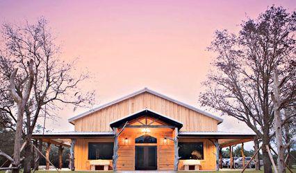 Lightsey Family Ranch 1