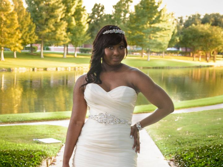 Tmx Terryt 201510 Allaboutme Durwinrandle 122 2 51 744261 Houston, TX wedding photography