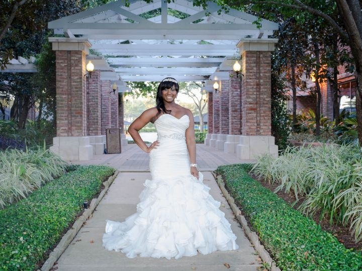 Tmx Terryt 201510 Allaboutme Durwinrandle 124 51 744261 Houston, TX wedding photography