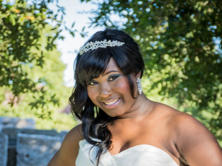 Tmx Terryt 201510 Allaboutme Durwinrandle 21 51 744261 V1 Houston, TX wedding photography