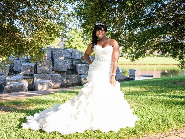 Tmx Terryt 201510 Allaboutme Durwinrandle 22 51 744261 Houston, TX wedding photography