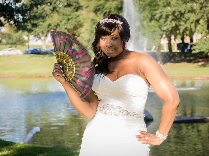 Tmx Terryt 201510 Allaboutme Durwinrandle 26 51 744261 Houston, TX wedding photography