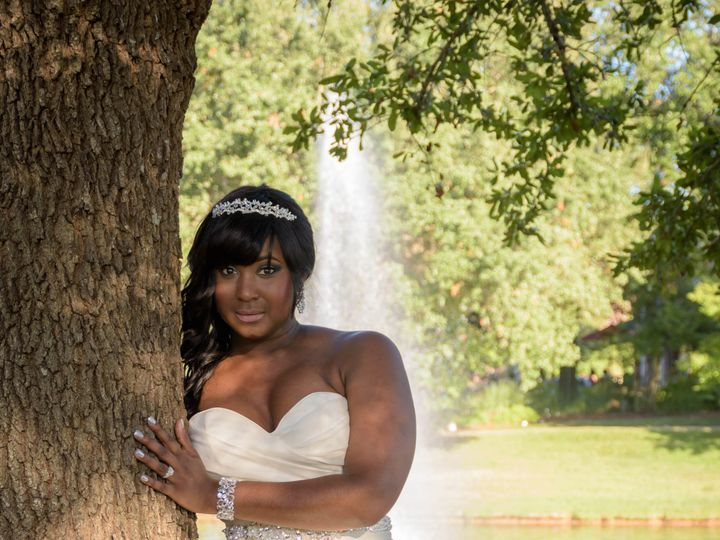 Tmx Terryt 201510 Allaboutme Durwinrandle 34 2 51 744261 Houston, TX wedding photography