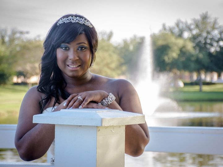 Tmx Terryt 201510 Allaboutme Durwinrandle 37 2 51 744261 Houston, TX wedding photography