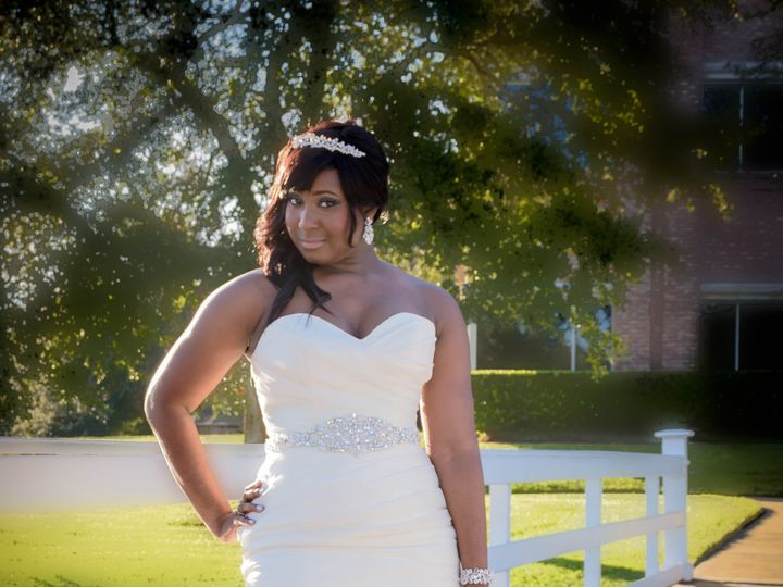 Tmx Terryt 201510 Allaboutme Durwinrandle 43 51 744261 Houston, TX wedding photography