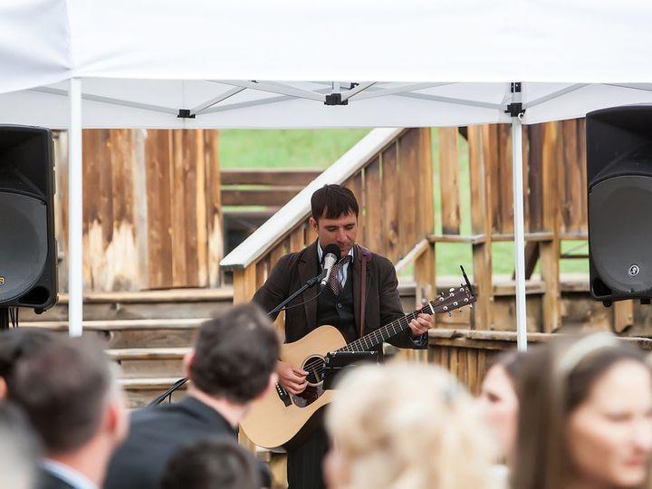 Tmx 1497036295262 Reallifephotographs237 Telluride, CO wedding band