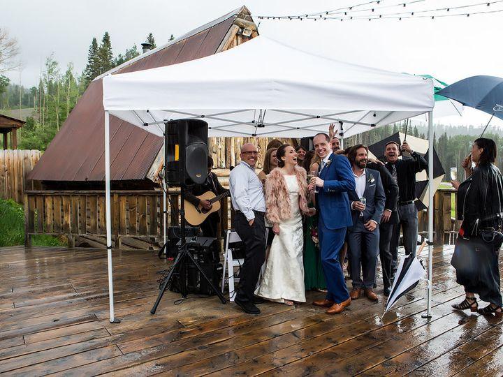 Tmx 1497036321643 Reallifephotographs479 Telluride, CO wedding band