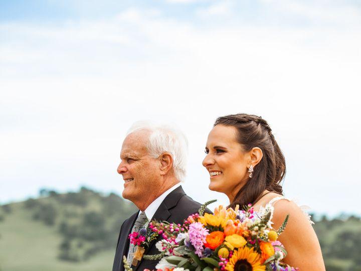Tmx  Mg 0057 51 1074261 1561691315 Scotts Valley, CA wedding photography