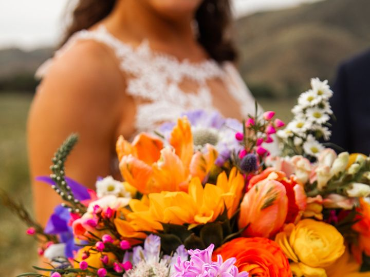Tmx  Mg 0260 51 1074261 1561691843 Scotts Valley, CA wedding photography