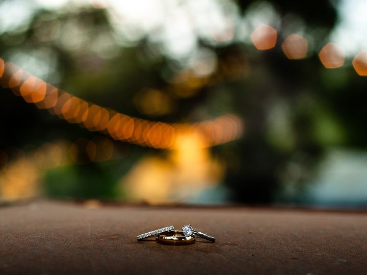 Tmx  Mg 0311 51 1074261 1561691873 Scotts Valley, CA wedding photography