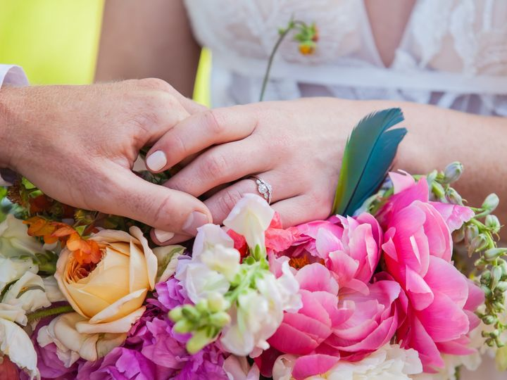 Tmx  Mg 0653 51 1074261 1561690684 Scotts Valley, CA wedding photography