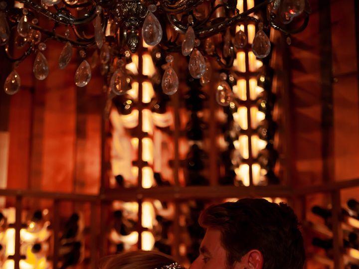 Tmx  Mg 0706 51 1074261 1561690715 Scotts Valley, CA wedding photography