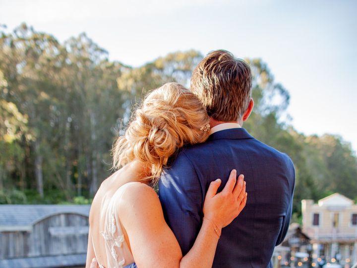 Tmx  Mg 0768 51 1074261 1561690753 Scotts Valley, CA wedding photography