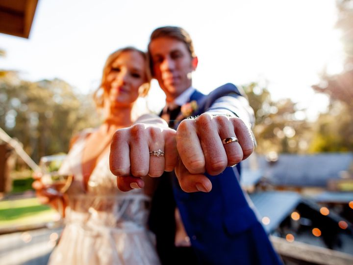 Tmx  Mg 0778 51 1074261 1561690793 Scotts Valley, CA wedding photography