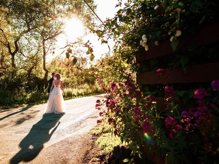 Tmx  Mg 0802 2 51 1074261 1561691073 Scotts Valley, CA wedding photography