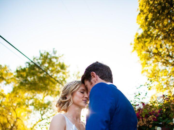 Tmx  Mg 0830 51 1074261 1561691115 Scotts Valley, CA wedding photography