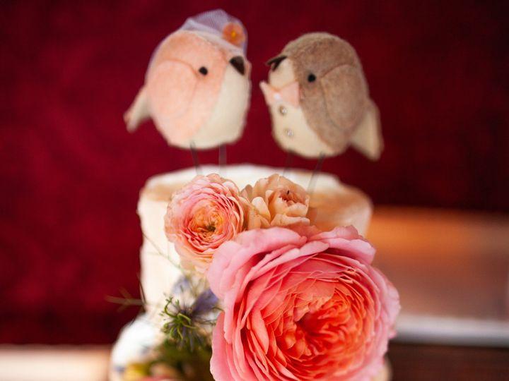 Tmx  Mg 0872 51 1074261 1561691152 Scotts Valley, CA wedding photography