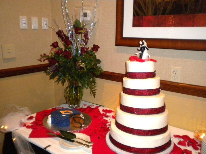 800x800 1393456251079 Dscn206 1393456270617 1393456319351 Cc Wedding