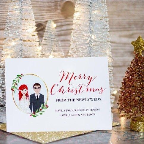 Tmx Copper And Confetti Co 04 51 1874261 157467406714122 Bronxville, NY wedding invitation