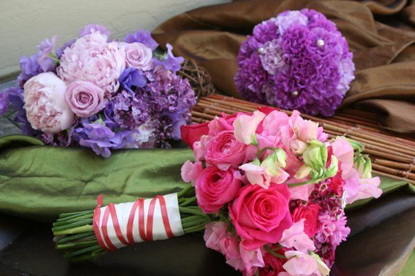 Tmx 1228780512065 BridalFaireFlowersApril090 San Luis Obispo, California wedding florist