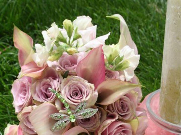 Tmx 1228780738050 IMG 2145 San Luis Obispo, California wedding florist
