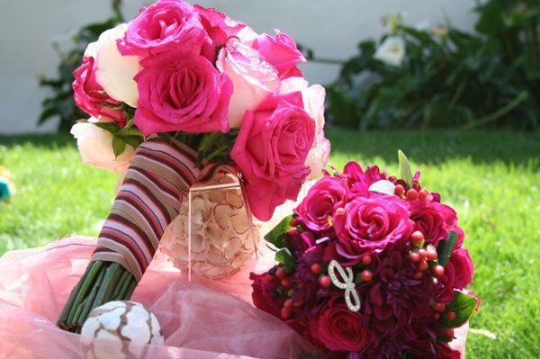 Tmx 1228780811284 IMG 2275 San Luis Obispo, California wedding florist