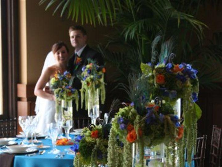 Tmx 1228781285112 IMG 5286 San Luis Obispo, California wedding florist