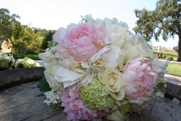 Tmx 1228781406003 IMG 5367 San Luis Obispo, California wedding florist