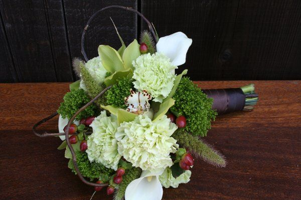 Tmx 1228781777518 IMG 5717 San Luis Obispo, California wedding florist