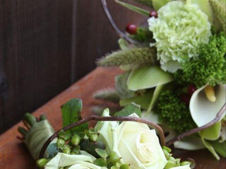 Tmx 1228781855440 IMG 5721 San Luis Obispo, California wedding florist