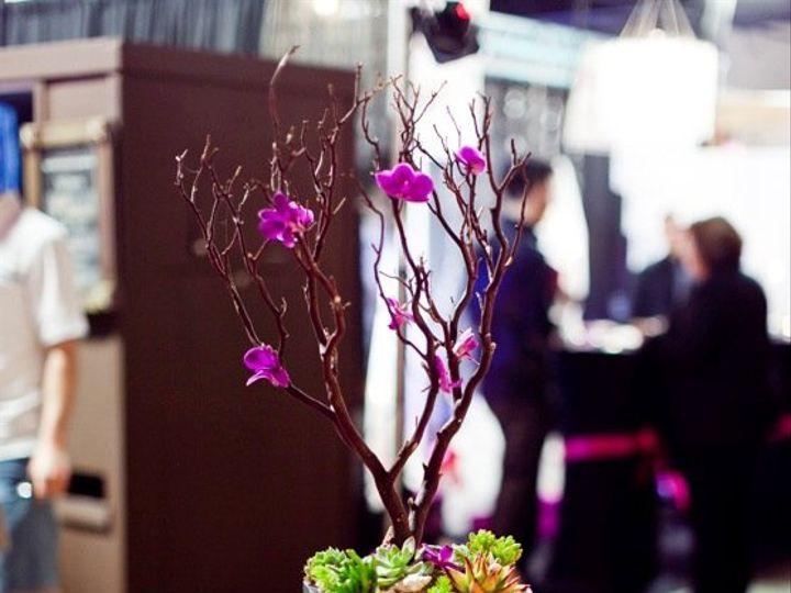 Tmx 1339031173345 IMG9718 San Luis Obispo, California wedding florist