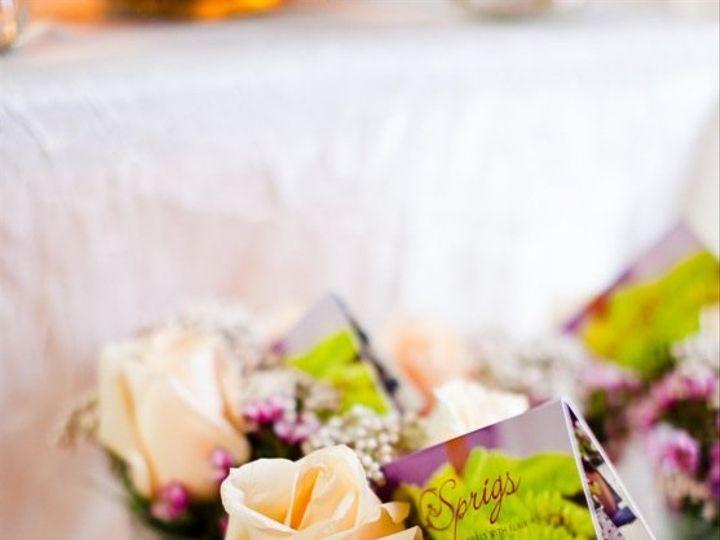 Tmx 1339031175458 IMG9627 San Luis Obispo, California wedding florist
