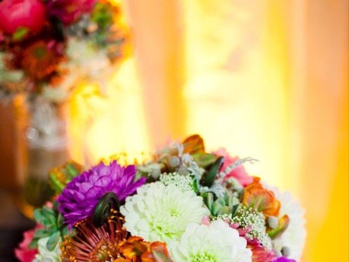 Tmx 1339031177914 IMG9629 San Luis Obispo, California wedding florist