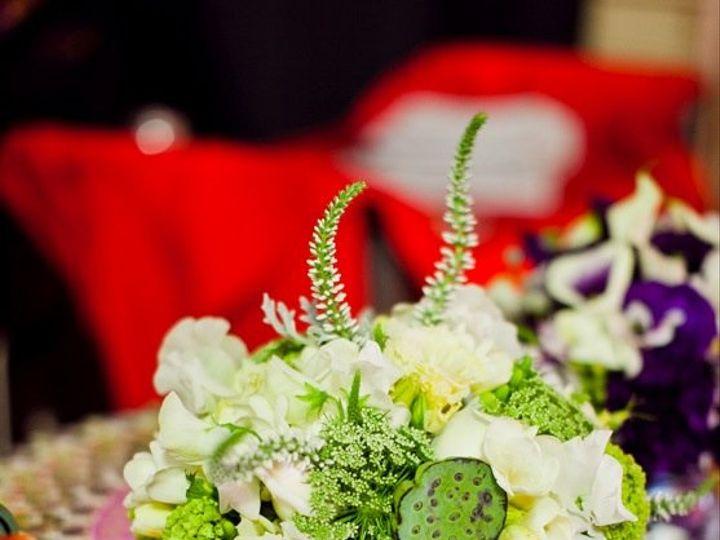 Tmx 1339031183504 IMG9632 San Luis Obispo, California wedding florist