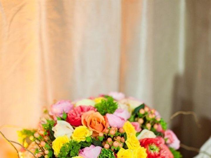 Tmx 1339031195953 IMG9712 San Luis Obispo, California wedding florist