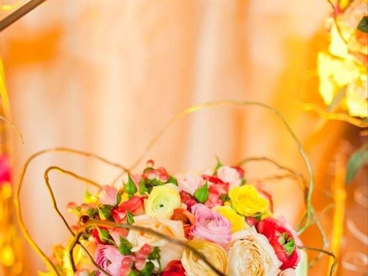 Tmx 1339031198782 IMG9713 San Luis Obispo, California wedding florist
