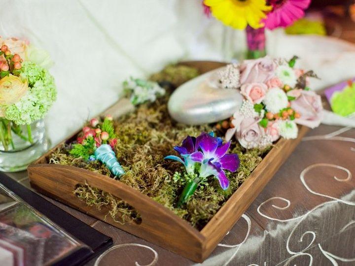 Tmx 1339031201602 IMG9714 San Luis Obispo, California wedding florist