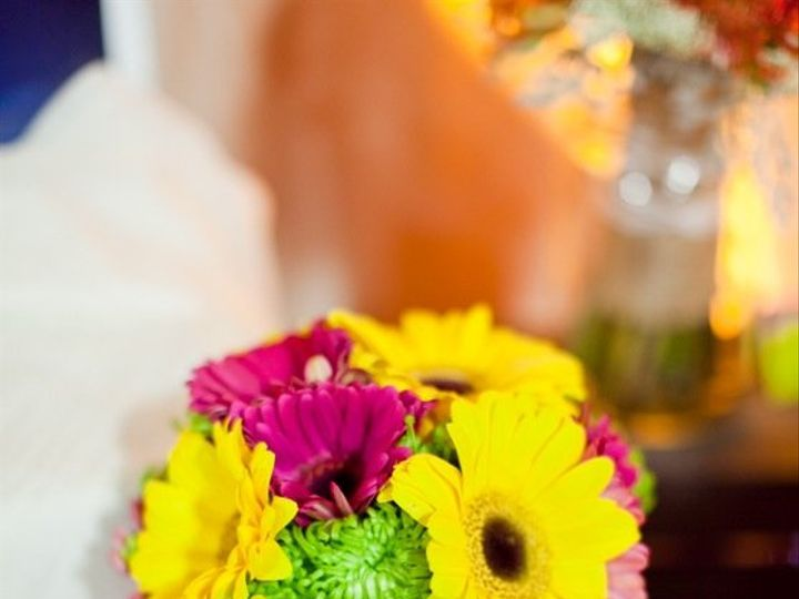 Tmx 1339031204129 IMG9716 San Luis Obispo, California wedding florist