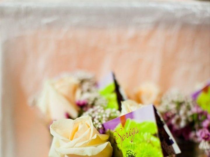 Tmx 1339031206379 IMG9717 San Luis Obispo, California wedding florist
